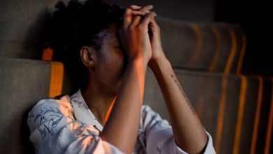 Photo of Stres Nedir, Stresin Nedenleri, Belirtileri ve Dahası