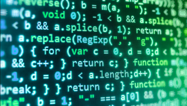 The 9 Most In-Demand Programming Languages