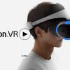 「PlayStation VR」比較的お安い値段で提供、とは
