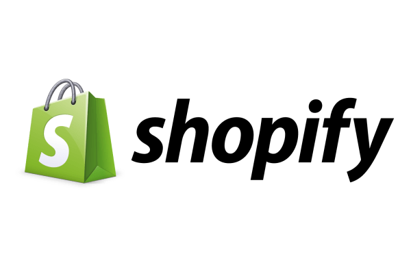 Shopify vs Shopify Plus compare the platforms
