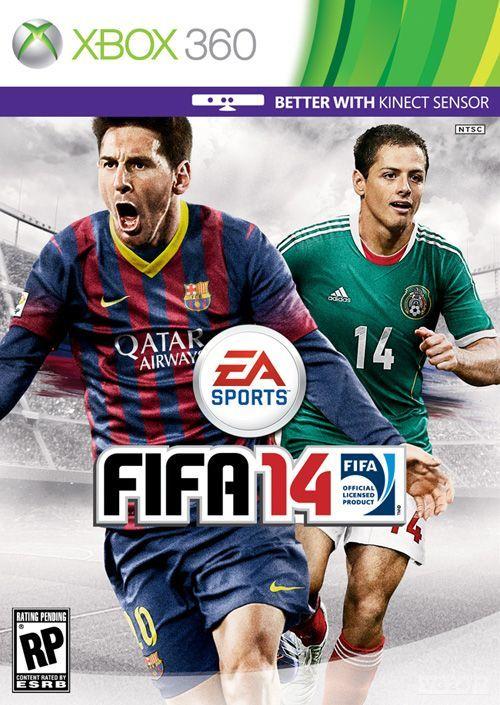 FIFA-14-MEXUS-cover-option