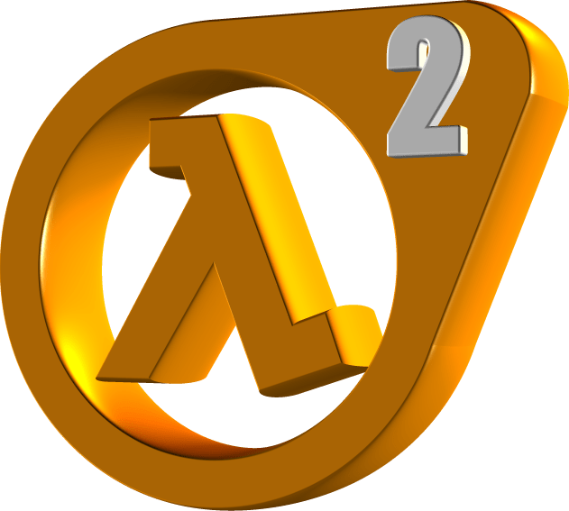 Half Life 2 Update Gets Related To Steampipe Webmuch