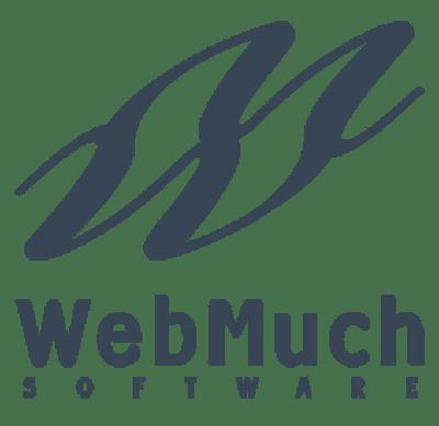 Webmuch Software