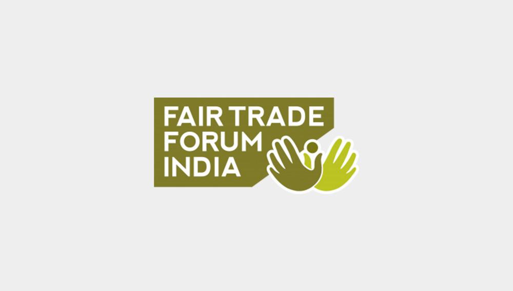 FairTradeForumIndia