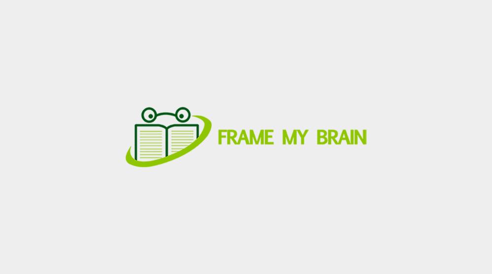 FrameMyBrain
