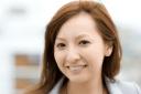 自信ある女性!「美人時計」沖縄版モデルを募集しているよ