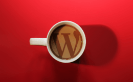 WP壁紙サイト!「WordPress Wallpaper」