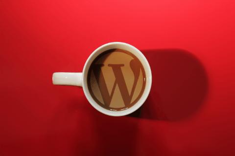 WP壁紙サイト!「WordPress Wallpaper」