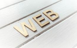 常時SSL・圧縮もできる多機能な無料HP!「イイウェブ」