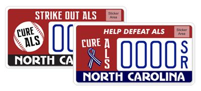 nc-license-plate.jpg