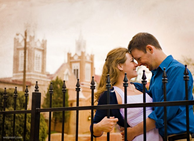 romance romantic love lovers kiss photography best creative beautiful