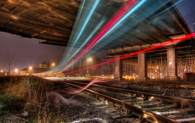 motion blur photography photo best speed