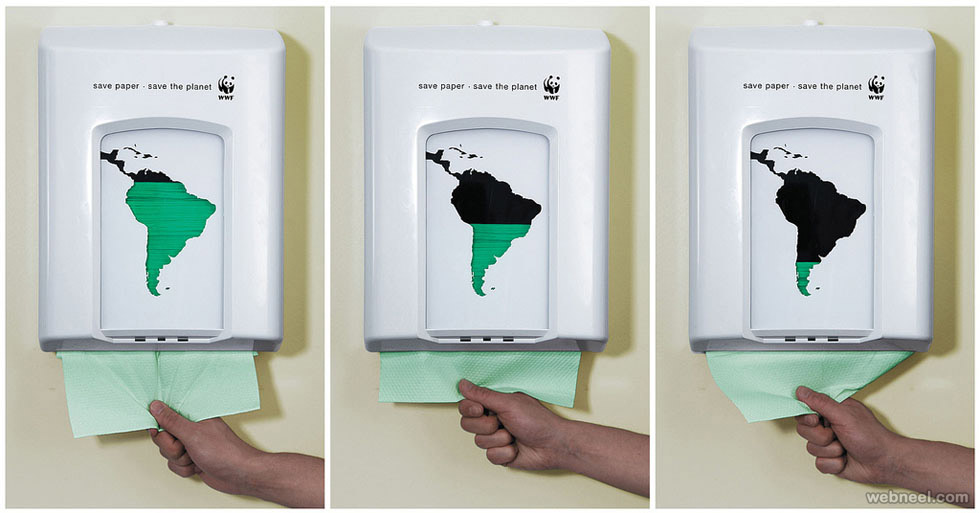 ad ads advertisment best creative award beautiful commercial print