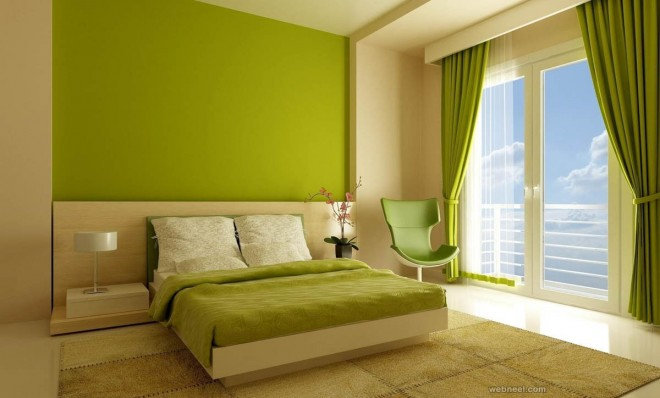 Bedroom Paint Ideas India exellent bedroom paint ideas india throughout design t with decorating