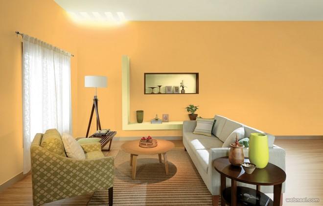 Living Room Walls Ideas. Minimalist Living Room Ideas U Inspiration ...