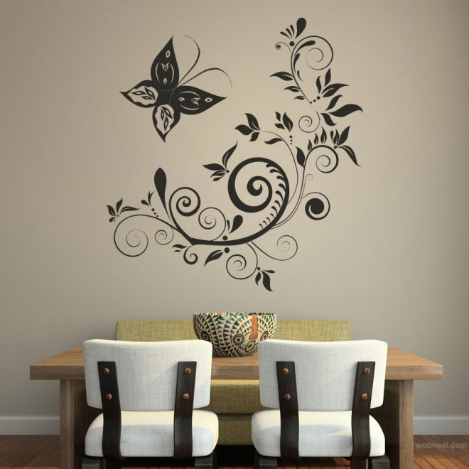 Design 100 Interior Painting Ideas Awesome Home Images