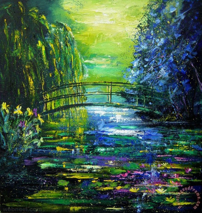This image has an empty alt attribute; its file name is 10-monet-painting.preview.jpg