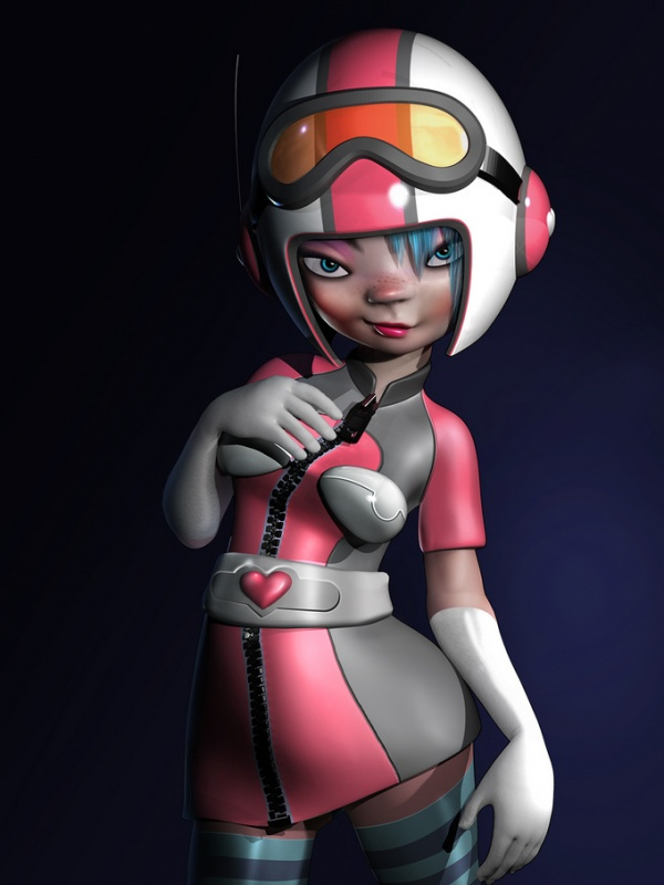 3D Pippa-by-Lee-Davies