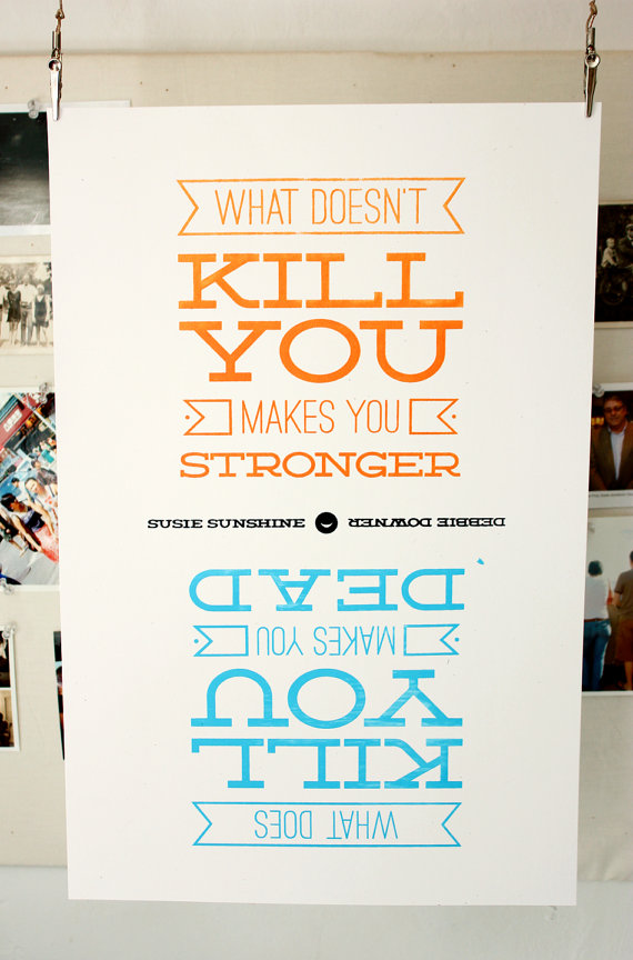 creative-best-beautiful-typography-design