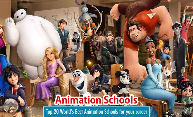 3d Animation And Character Design Fanshawe College : Cartoon and animation colleges ankaperla