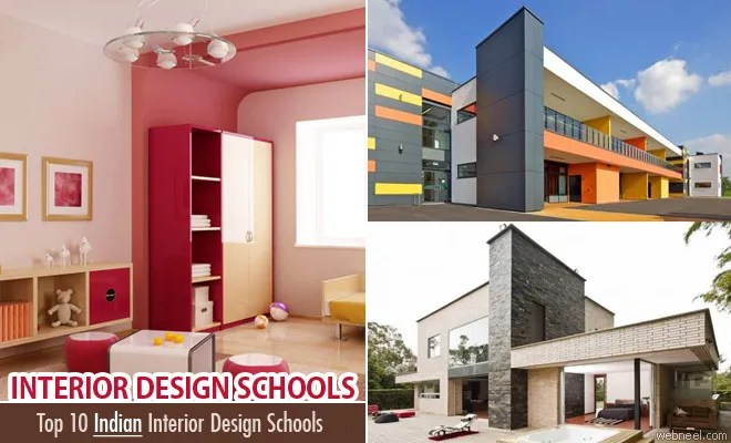 Best colleges for interior design courses in mumbai for Courses in interior design in india