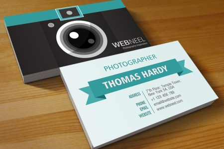 Photography Business Card Design template 39   Freedownload Printing     Photography Business Card Design template 39   Freedownload Printing Business  Card Templates