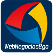 www.webnegocios2go.com