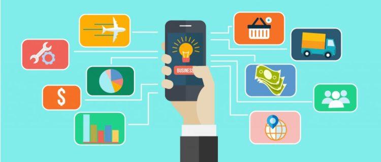 transformacion digital de negocios