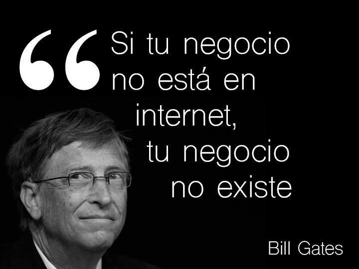 vender por internet