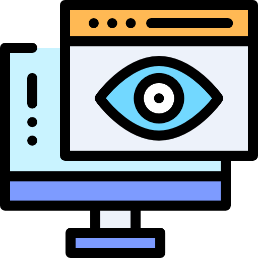 Pruebas de navegacion de sitios web wordpress