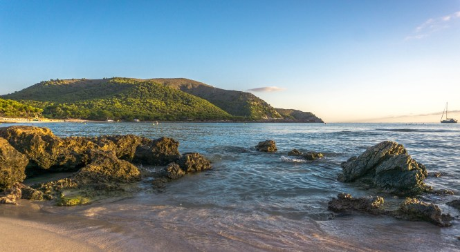 Eine Insel mit vielen Gesichtern – Mallorca