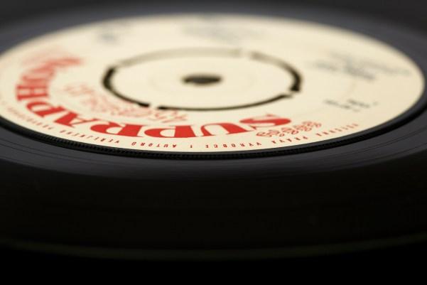 CD Raritäten kaufen - CD Raritäten shop - Deutsche Oldie Musik