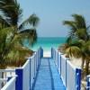 Kuba – Weiße Traumstrände so weit das Auge reicht