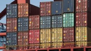 Русия или САЩ – коя от двете страни купува повече български стоки?
