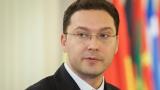 Даниил Митов: Подслушването е измама