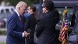 Байдън, Г-7 и списък със задачи на НАТО: Всички заедно срещу Русия и Китай
