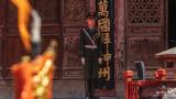 Китай отново предупреждава САЩ да не играят с Тайван