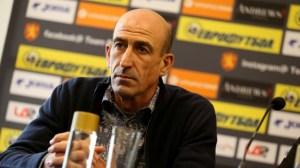 Йордан Лечков: Защо Бербатов не се предаде след 45 -ия гол, а се предаде след 48 -ия гол