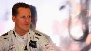 Шумахер, Михаел Шумахер и новият документален филм на Netflix за легендата на Формула 1