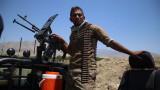 Талибани нахлуха в Кандахар