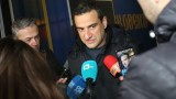 Stepan Hindliyan: We are not thinking in the direction of bankruptcy, probably others are happy