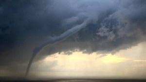 Торнадо отне живота на италианския остров Пантелерия