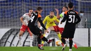 Само ЦСКА, Аякс и Борусия не загубиха от Рома на Олимпико!