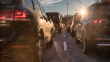Germany raises taxes on the most polluting cars