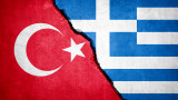 Турция възмущава сделката за оръжия между Гърция и Франция, застрашаваща стабилността