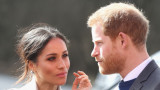 Prince Harry, Megan Markle, their secret plans from before the wedding and whether they managed to realize them