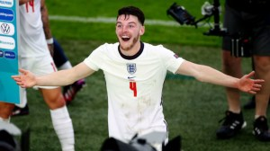 Челси обижда Англия
