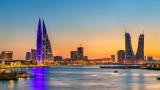 Bahrain launches digital vaccination passport for Covid-19