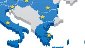 В Лондонското училище по икономика: Българската блокада на ПКМ подкопава глобалната роля на ЕС