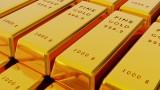 Златото изпревари долара за първи път в руските резерви